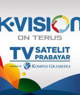 k-vision, kvision, agen k-vision pangandaran, topup k-vision pangandaran, parabola k-vision pangandaran, jual dekoder k-vision pangandaran, isi ulang voucher pangandaran